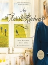 An Amish Kitchen (MP3)